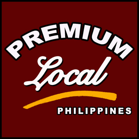 Premium Local Philippines
