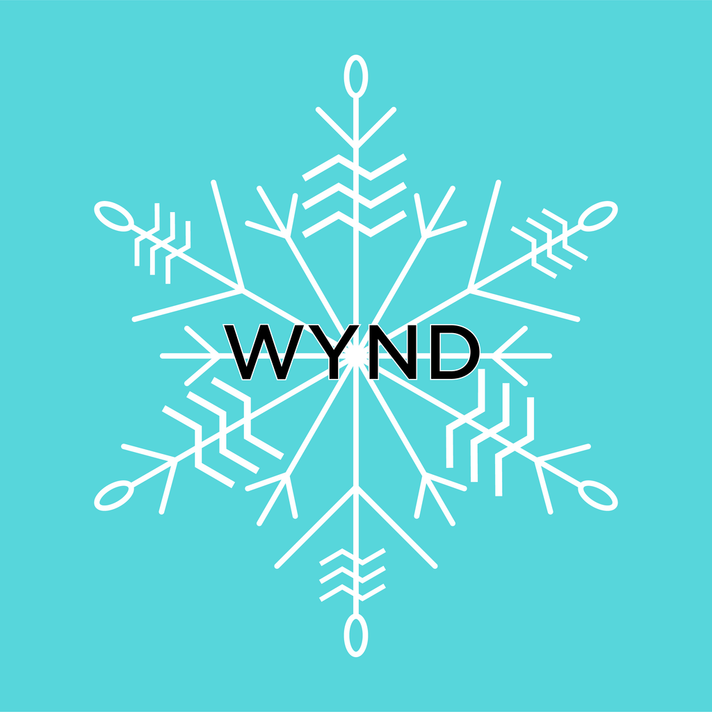 Wynd Holiday Gift Guide