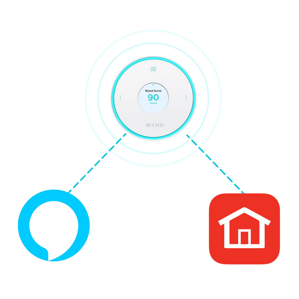 Make your smart home even smarter