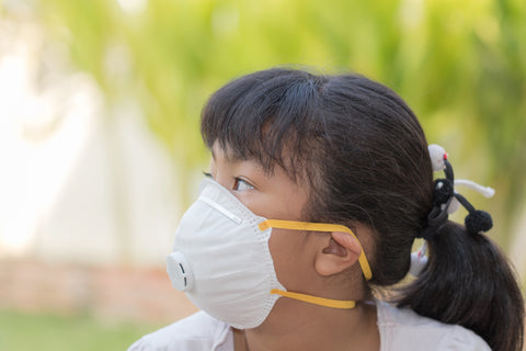 air_pollution_and_kid