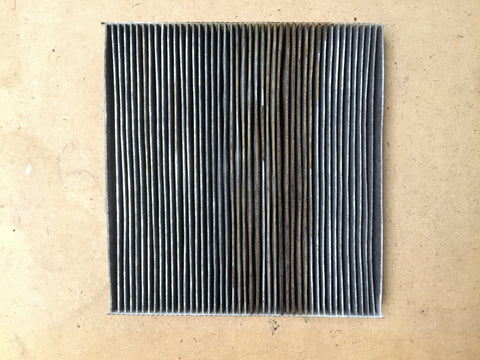 Cabin Air Filter Cost >> Why Is It Important To Change Your Filters In Your Car