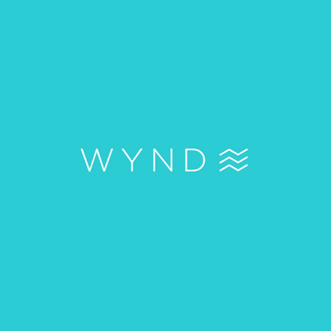 WYND Virtual Gift Card