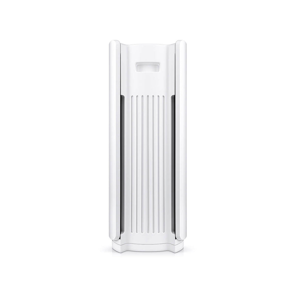 Wynd Max Room Air Purifier