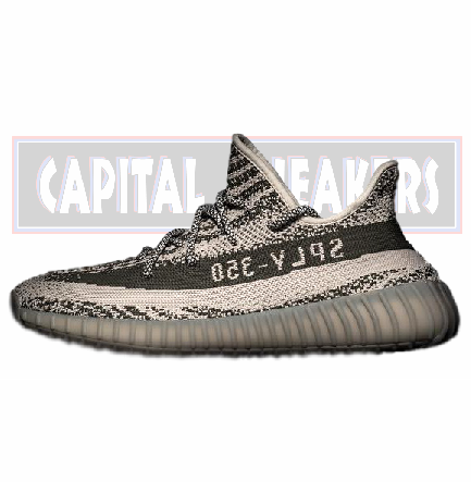 Yeezy Boost 350 v2 Sydney Sneakers