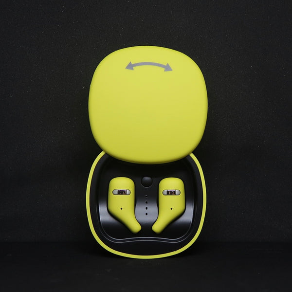 A2 Mini Dual Wireless Bluetooth Earbuds