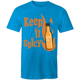 Keep it Spicy T-Shirt