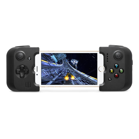 Gamevice Game Controller for Iphone6 Plus