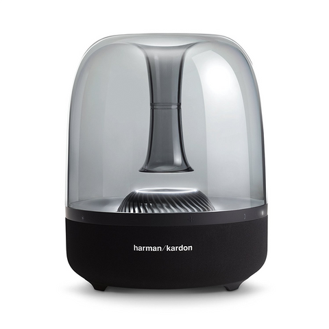 Harman Kardon Aura Studio 2 - Black