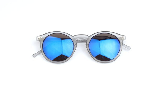 GW® Circle Hip Sunglasses - Various