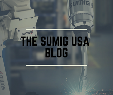 The SUMIG USA Blog Release