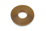 Door and Window Seal (20 metres) in Brown
