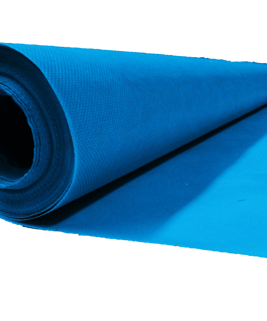 Internal Building Membrane 1500mm x 30m Roll - Commercial Grade