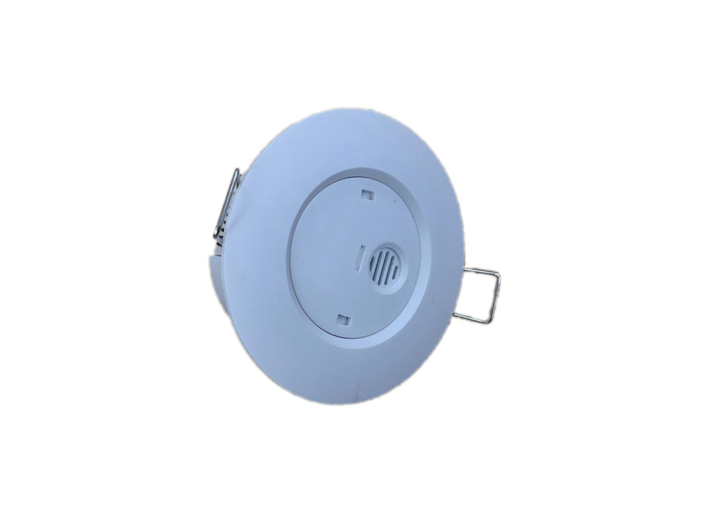 Ceiling Mounted Humidity Sensor - Tight House