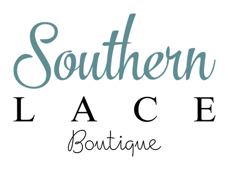 Southern Lace Boutique