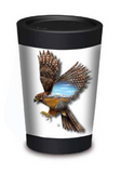 NZ Birds Coffee Cup - 12oz