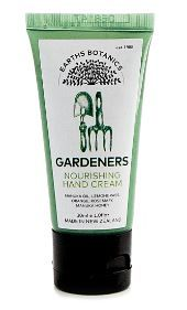 Nourishing Hand Cream 30ml
