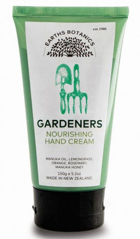 Nourishing Hand Cream 150ml
