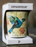 Tui Coffee Cup - 12oz