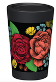 Superbloom Coffee Cup - 12oz