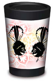 Fantails Coffee Cup - 12oz
