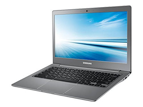 Samsung Chromebook 2 13.3 Inch  Laptop (Samsung Exynos, 4 GB, 16 GB SSD, Luminous Titan)