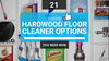 21 Best Rejuvenate Floor Cleaner Reviews You Need to Know
