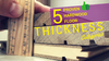 5 Proven Hardwood  Floor Thickness Categories