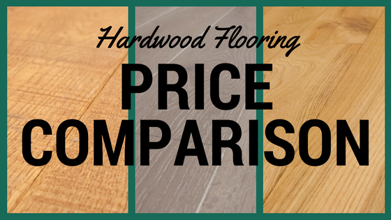 Hardwood flooring price comparison, best hardwood flooring, engineered hardwood wood flooring floors