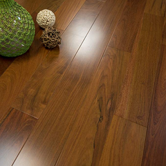 Brazilian cherry hardwood floors, dark or light floors