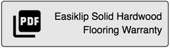 Easiklip Warranty.pdf