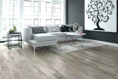 dark or light floors, wall colors for wood floors