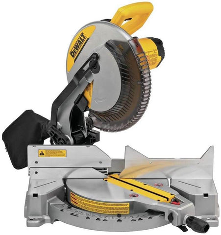 miter saw for cutting wood floor
