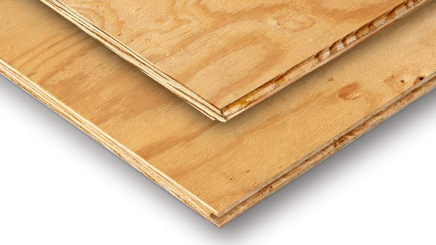 tng plywood for underlayment