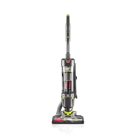 Hoover Air Steerable WindTunnel Bagless Lightweight Corded Upright Vacuum Cleaner