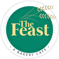The Feast Bakery