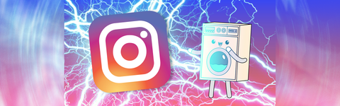 Want Engagement on Instagram? Read Here.