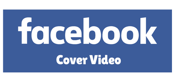 Facebook Cover Page Video