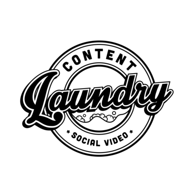 Content Laundry