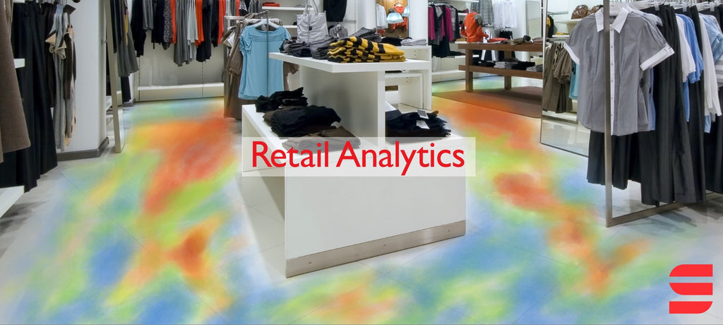 How Video Retail Analytics can be used to boost the Bottom Line