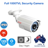 ST- AH5625 1000TVL Outdoor Infrared AHD CCTV Camera, Outdoor Weatherproof 720p HD - SUEZ TECHNOLOGY PTY LTD – Security and electronic solutions