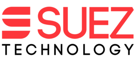 SUEZ TECHNOLOGY PTY LTD – Wholesaler Security Solutions