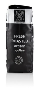 Koffee Kult Dark Roast Coffee Beans (2 Pounds Whole Bean)