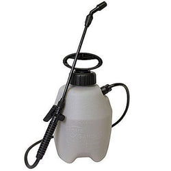 Chapin 16100 1-Gallon Home and Garden Sprayer