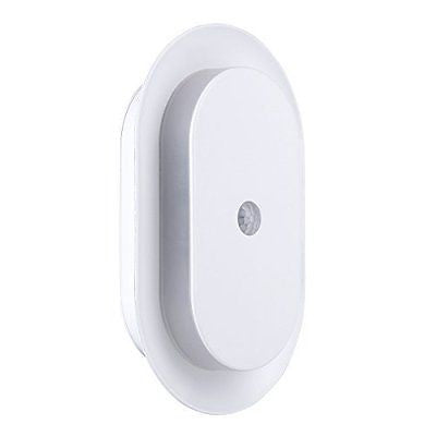 Lofter? Motion Sensor Night Light Stick Magnetic LED Wall Light Auto On off