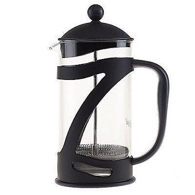 [Lighting Deal] Highwin 8-Cup / 35-Ounce Coffee French Press