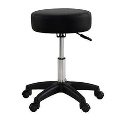 Adjustable Hydraulic Swivel Salon Stool Chair