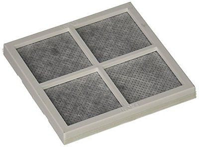 LT120F Replacement Refrigerator Air Filter, Pack of 3