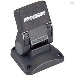 New Humminbird Fishfinder Mounting Bracket Protective Cover Mount Mc-W 740036-1