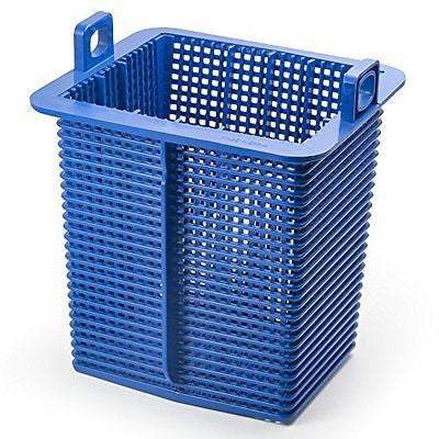 Hayward Pump Basket (SPX1600M) Premium Compatible Replacement Strainer Basket