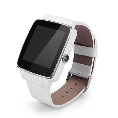Bluetooth Smart Watch OUMAX S6 Edge for Android Smart Phones